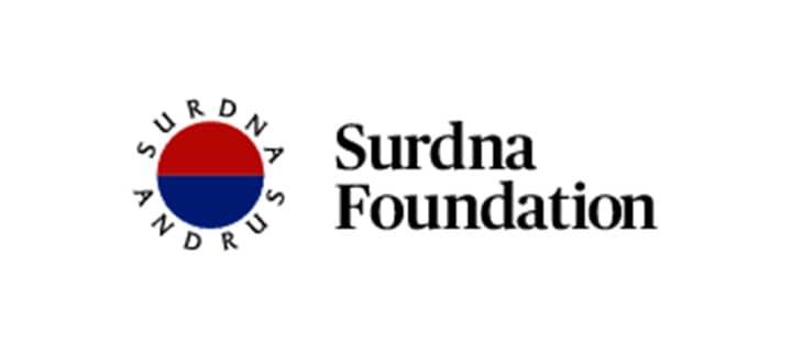 partners_0000_Surdna Foundation