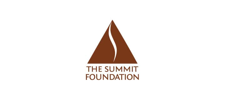 partners_0001_The Summit Foundation