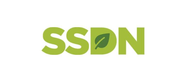 partners_0002_SSDN