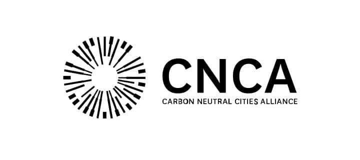 partners_0008_CNCA