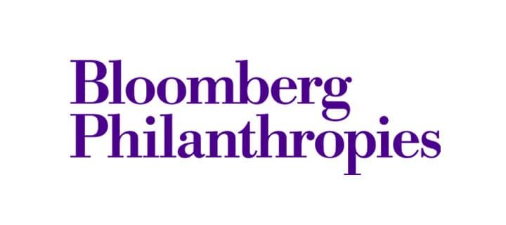partners_0010_Bloomberg Philanthropies
