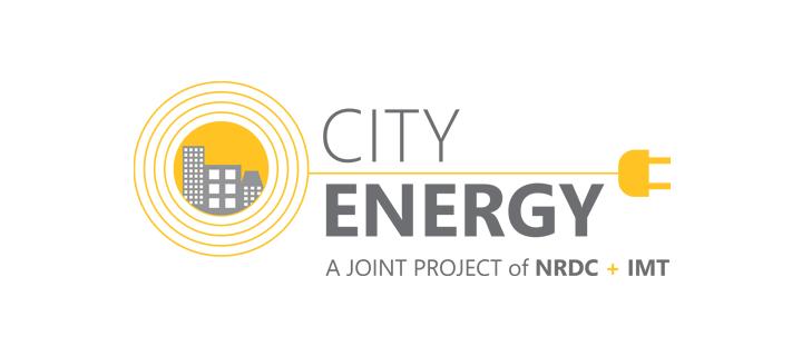 sized logo City Energy