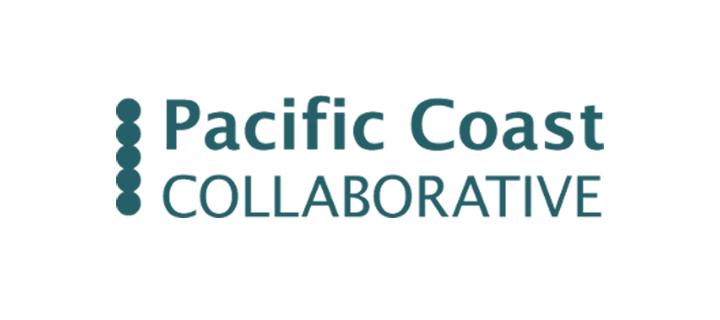 sized logo PCC